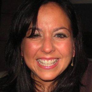 Jeannine Rodriguez