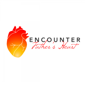 Encounter Father's Heart